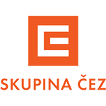 Elektro Hubka - elektroinstalace, revize, hromosvody